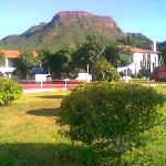 Hotel Playa de Cortes Foto