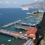 Bay at Sorrento