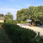 Photo of Il Giardino dell'Osa