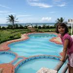 Foto de Puri - Golden Sands, A Sterling Holidays Resort