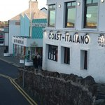 Photo of Coast Bistro Italian Restaurant