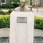 Foto de Duke University