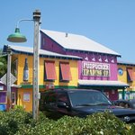 Photo of Fudpucker's Beachside Bar & Grill