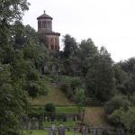 The Necropolis Photo
