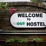 Foto de INOUT Hostel