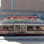 Photo of Mickey's Diner