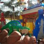 Lego Imagination Center Picture