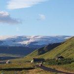 Itinérant Islande août 2005