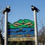Torfino, BC, Canada 2008
