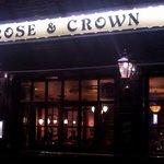 Photo of Rose & Crown - Highgate