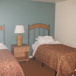 Worldmark St. George Foto