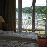 Werzer's Hotel Resort Portschach Foto