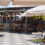 Photo of Hotel Glarus