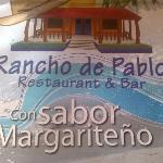 El Rancho de Pablo Picture