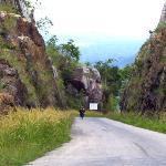 Belihul Oya, Sri Lanka