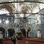 Photo de Mosquée de Rüstem Pacha