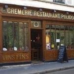 Photo de Restaurant Polidor