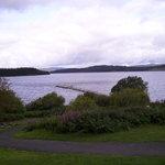 Leaplish Waterside Park