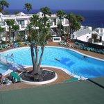Spice Lanzarote Photo