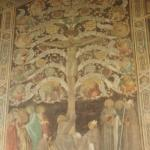 """The Tree of Life"" - Santa Croce Museum, Firenze"
