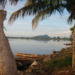 Krobo Mtn. Ghana