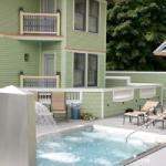 Inn's Pool