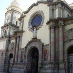 Cattedrale Metropolitana di Merida