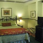 Room #38