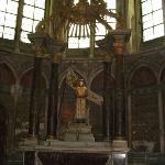 Cathedrale Notre-Dame de Reims ภาพถ่าย