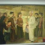 Fine Arts Museum (Bao Tang My Thuat) Image