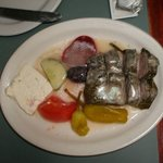 Photo of New Parthenon Restaurant