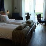 Photo of Torekov Hotell