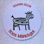 Haus Sellin Foto