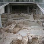 Museo de Acropoli