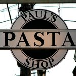 Photo of Paul's Pasta Shop