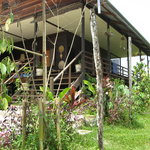 Photo of Kurakura Homestay