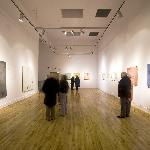 The Gallery at the Alley