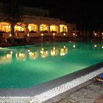 Foto di Maritimo Beach Hotel