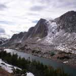 Photo of Medicine Bow National Forest