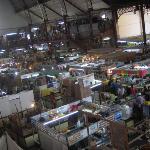 Hidalgo Market (Mercado Hidalgo) Photo