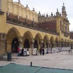 Foto de Plaza del Mercado