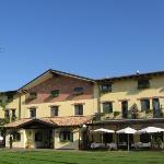 Photo of Relais Picaron Hotel