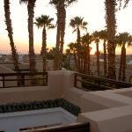 Les Jardins de la Médina - Marrakech (Maroc)