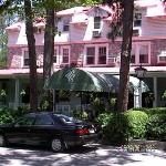 Photo of Pine Crest Inn