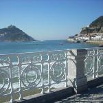 Donosti - San Sebastián