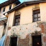 House in El Hatillo