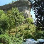 Foto de Cave of Font-de-Gaume