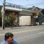 Royal Town House Motel Foto
