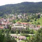 Photo of Hotel & Resort Funfjahreszeiten