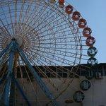 "The ""Wheel of Doom!"" (21414622)"